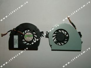 fan HP DM3 Series, Pavilion DM3-1000 Series