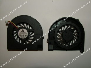 fan HP CQ50, CQ60, G60, G60-100, CQ70 (AMD)