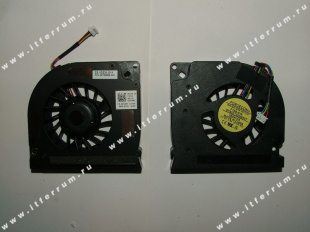 fan Dell Latitude E5400, E5500, E5400I, C946C