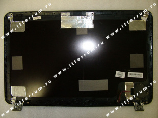 HP dv7-6000 (Cover A)