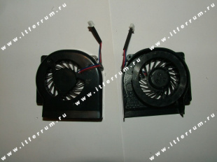 fan IBM ThinkPad X60, X61