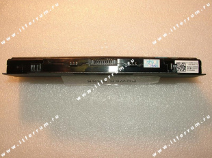 DELL 5110 J1KND 11.1V 48Wh