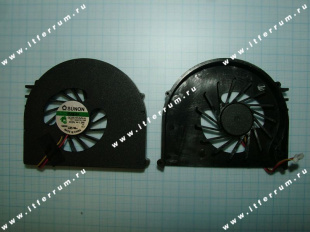 fan Dell Inspiron 15R, 15RD, N5110 (Sunon)