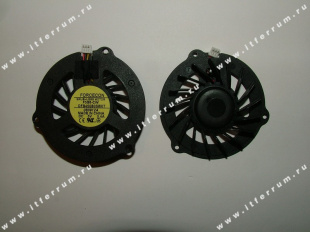 fan HP Pavilion DV2000 V3000 forecon