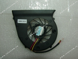 fan SONY VGN-SR